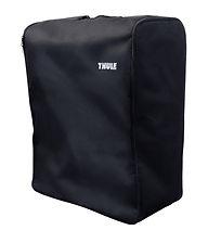 thule easyfold xt carrying bag.jpg