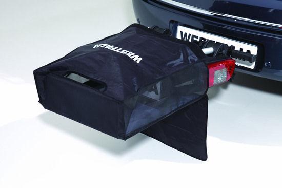 Westfalia Bikelander protective bag