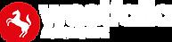westfalia-automotive-logo.png