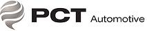 logo-pct-l.png