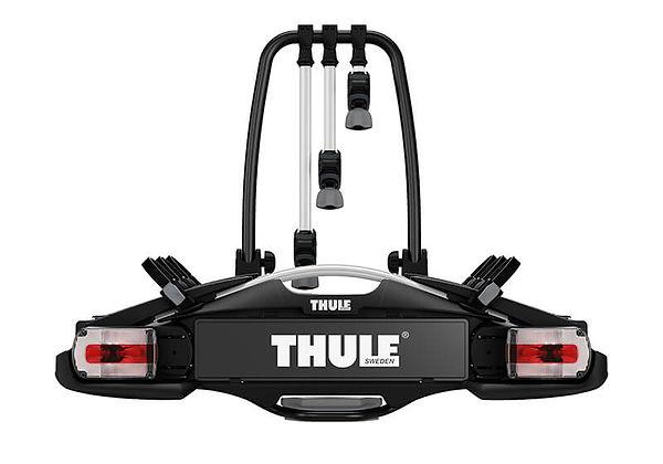 thule velocompact 927.jpg