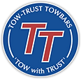 tow trust logo.png