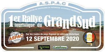 ASPAC 2020