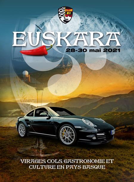 euskara_2021_2.jpg