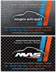 Mougins Autosport 2013