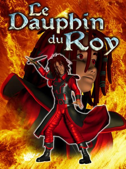 Le Dauphin du Roy 2009