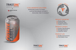 Trace One 2012