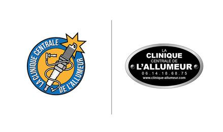La Clinique de l'Allumeur 2019