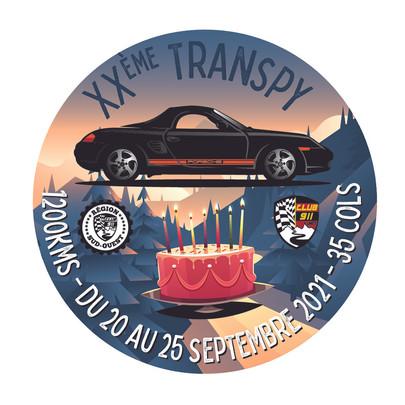transpy2021_sticker1_Plan de travail 1.jpg