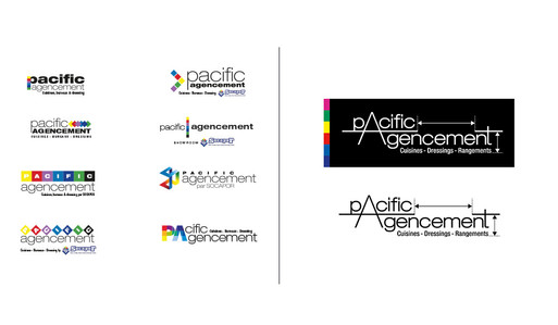 Pacific Agencement 2020