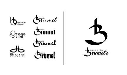Brumel's 2005