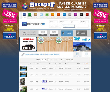 socapor_annonces-nc_novembre2020.jpg