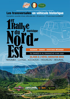 rallye-nordest_1_Plan de travail 1.jpg