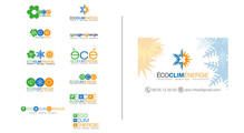 Ecoclim Energie 2017