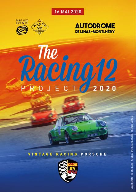 racing12-2020.jpg