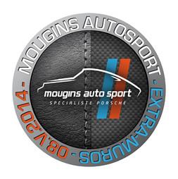 Mougins Autosport 2014