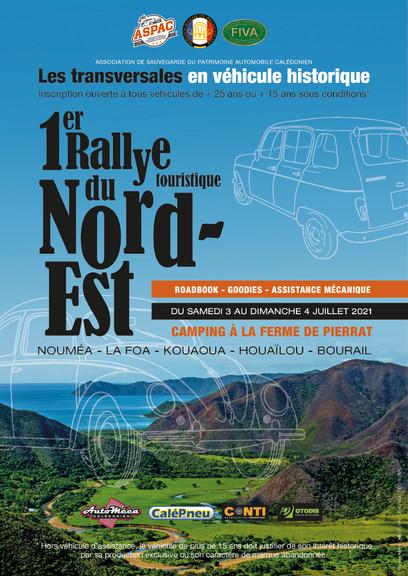 rallye-nordest_1_small.jpg