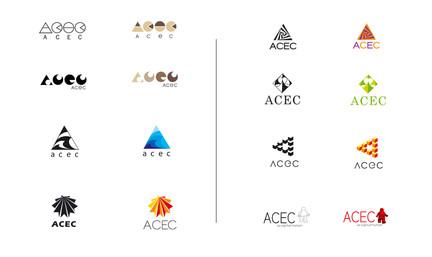 ACEC 2005