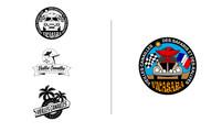 logos_vicasara.jpg