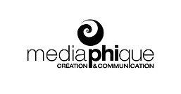 mediaphique_logo.jpg
