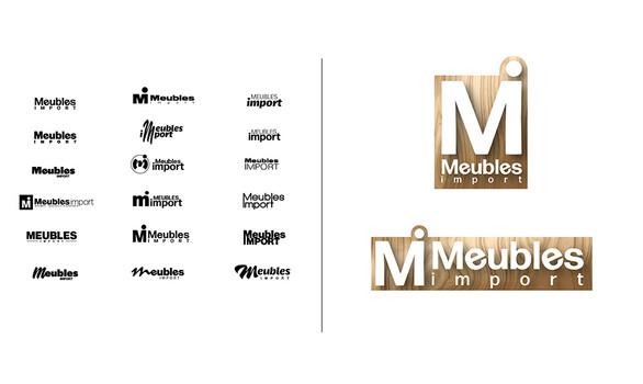 logos_meublesimport.jpg