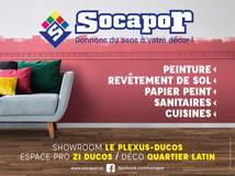 Socapor 2020