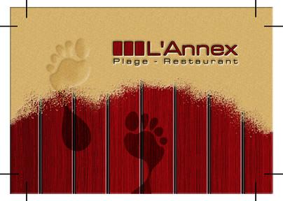 Annex 2004