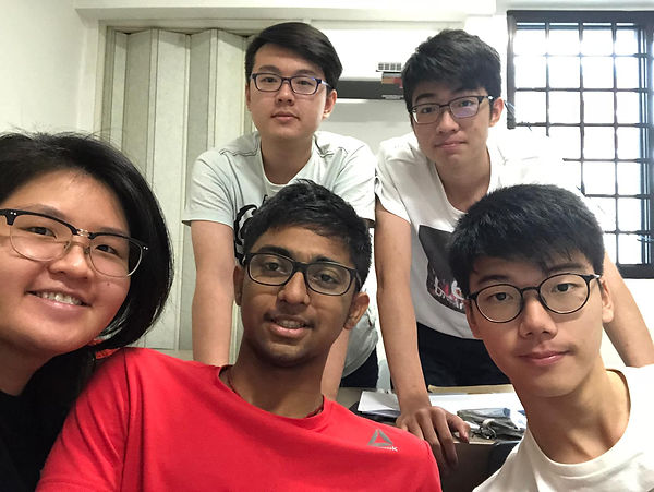 Sec 4 2018 students.jpeg