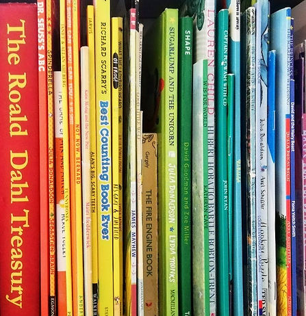 colourful books cropped.jpg