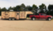 pickup and trailer.jpg