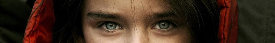 Augenblicke: Wie die Augen und der Blick kommunizieren, Teil 3