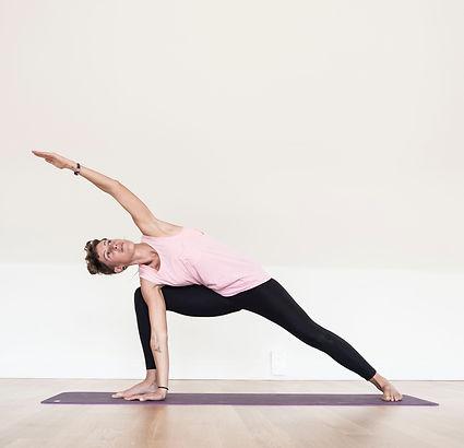 Karin-yoga-bild40.JPG