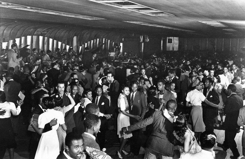 Savoy Ballroom.jpg