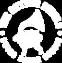 rhythm-rebels-Logo-2019-150ppi-neg.png