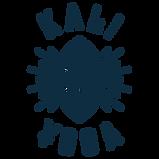 KaliYoga-Logo-960x960px-facebook-2019.pn