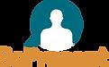 BePresent-Logo-2021-144dpi-01.png