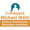 Logo Be-Present Square(1).png