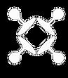 LOGO%2520IMV-PictoTypoW_edited_edited.pn