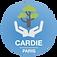 logo cardie.png