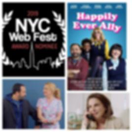 NYC WebFest Award Nominee 4 shots.jpg