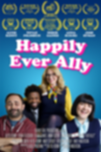 HAPPILY EVER ALLY_POSTER_Please use this