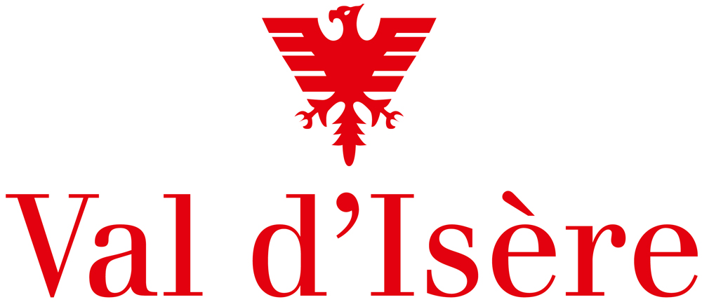 logo-val-d-isere[1]