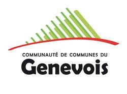 logo-ccg-nv[1]