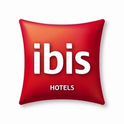 ibis[1]