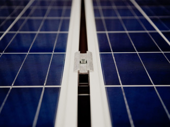 Pourquoi choisir les énergies renouvelables #Pour les nuls