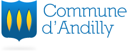 logo-mairie-ville-andilly-74[1]