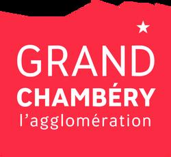 1200px-Logo_Grand_Chambéry.svg[1]