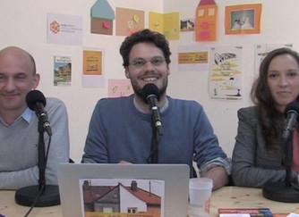 #Émission : Réussir une rénovation en Copropriété, c'est possible ! (en Vidéo)