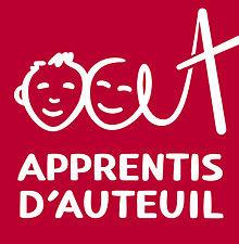 La Fondation d'Auteuil analyse son patrimoine avec Eneos.
