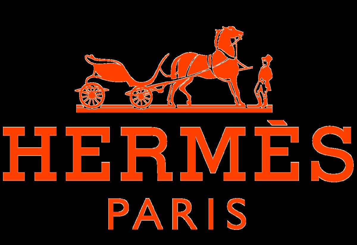1200px-Hermeslogo[1]